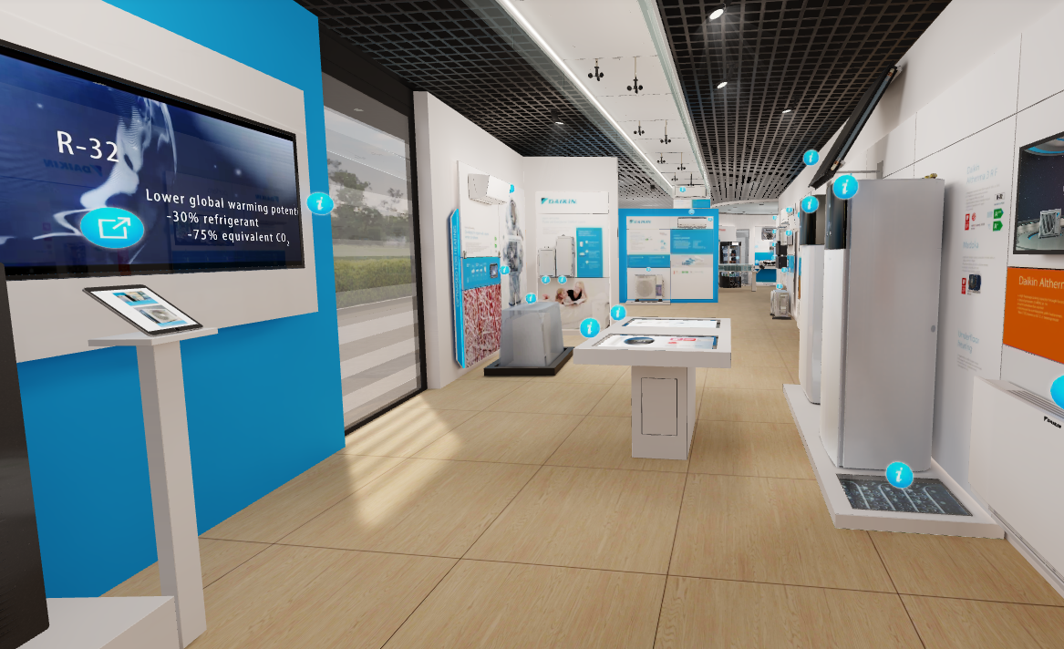 virtual-daikin-experience-centre-3.png