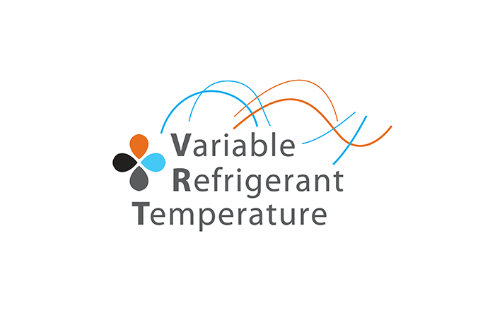 Variabel kølemiddeltemperatur
