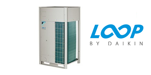 VRV-IV-Heat-pump-grid-v4.jpg